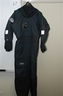 Used Diving Concepts custom suit aprox Medium *Buy Diving Concepts at DIVESEEKERS.COM 888-SCUBA-47