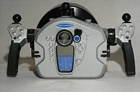 Light and Motion – D100 Underwater Housing, Buy Light And Motion at DIVESEEKERS.com 888-SCUBA-47