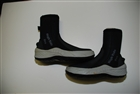 High Tide boots 6.5mm size xxxsm, Buy at DIVESEEKERS.com 888-SCUBA-47