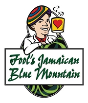 Fool's Jamaican Blue Mountain / 8oz