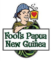 Fool's Papua New Guinea / 12oz