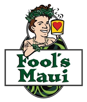 Fool's Maui Pods - 18 Single Serve