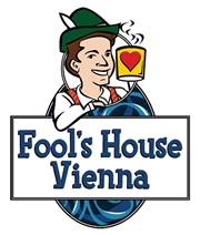 Fool's House Vienna / 11oz
