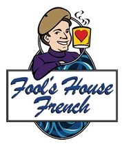 Fool's House French / 10oz