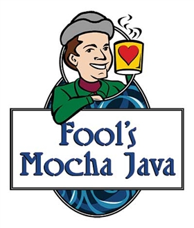Fool's Mocha Java / 12oz