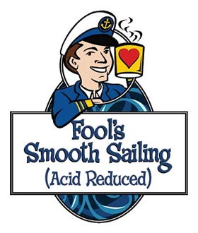 Fool's Smooth Sailing / 11oz