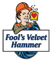 Fool's Velvet Hammer Pods - 18 Single Serve