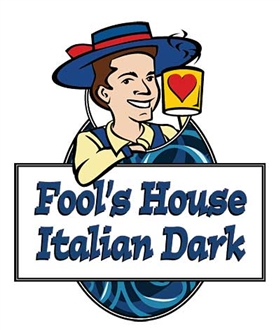 Fool's House Italian Dark / 10oz