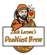 Zack Larson's Deadliest Brew / 10oz