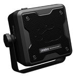 "Uniden 4"" Amplified External Speaker (BC23A)"