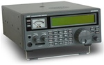 AOR  AR5001D(U) Receiver - Government/Export Version