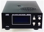 ARD300 Multi Mode Digital Decoder