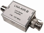 LNA-AIR-B Pre-Amplifier