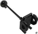 QS-900L Suction Mount Long Arm