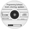 CS-R20 Cloning Software