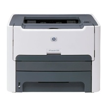 HP LaserJet 1320 Printer Q5927A