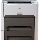 HP LaserJet 1320N Printer Refurbished Q5928A