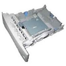 HP 4250/4350 500 Sheet tray