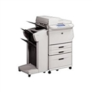 HP LaserJet 9050MFP Refurbished