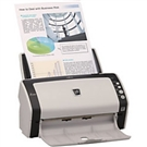 Fujitsu fi-6140Z Document Scanner