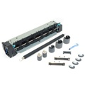 Genuine HP LaserJet 5000 Maintenance Kit C4110-69006