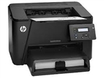 HP M201dw Laserjet Pro Printer CF456A Refurbished