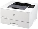 HP M402dw Laserjet Pro Printer Refurbished