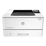 HP M402N Laserjet Pro Printer Refurbished