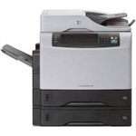 HP LaserJet M4345X MFP Printer - Refurbished CB426A#BCC