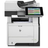 HP LaserJet Enterprise M525f  Refurbished