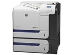 HP LaserJet Enterprise M551XH