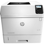 HP LaserJet M604N Printer E6B67A Refurbished