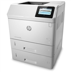 HP LaserJet M605x Printer Refurbished