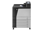HP Color LaserJet Enterprise M855xh A2W78A#BGJ DEMO