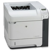 HP LaserJet P4515N Printer CB514A