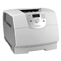 Lexmark Optra T640 Laser Printer Refurbished