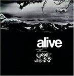 Alive I - LP only,<em> by University of Northern Colorado</em>