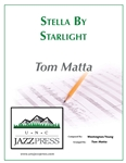 The Nearness of You,<em> by Tom Matta</em>