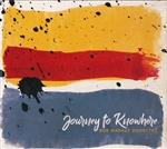 Bob Washut - Journey to Knowhere (CD),<em> by Compact Discs(CD)- Other Artists/Schools/Groups</em>