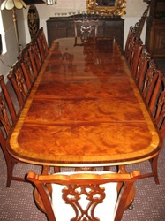 12 Ft Conference Tables