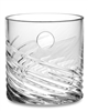 "Baccarat Spin Ice Bucket, 11""H"