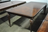 Showroom Sample Mahogany Heckman Conference Table