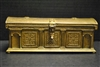 Tiffany Studios New York 1666 Casket,