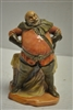 Retired Royal Doulton Collectible Falstaff HN2054