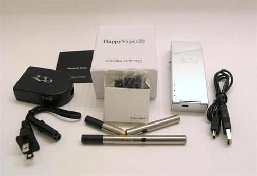 Buy e cigarettes online wholesale