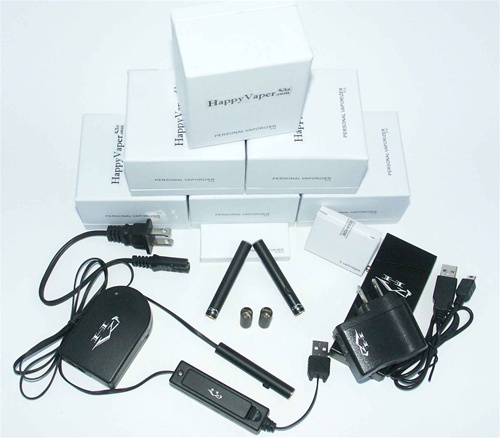 Buy electronic cigarette retail store