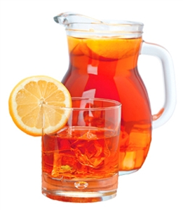 iced tea asian iced tea iced lychees iced tea rhubarb iced tea ginger ...