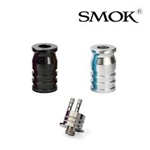 Canadian electronic cigarette Smoktech Rebuildable Dripping Atomizer (RDA)