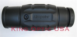 Aimpoint 3x Magnification Module ONLY
