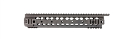 URX3.1 7.62 SR-25/M110K1 Carbine Rail with Extended Top Rail